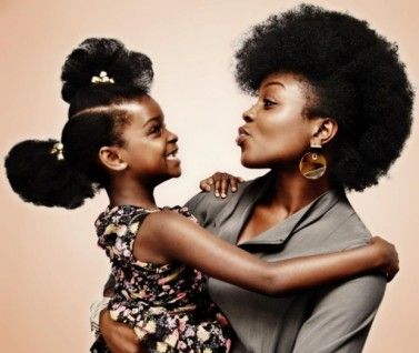 Curls-Understood-Kids-love-natural-hair