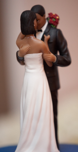 An Open Letter to My Cousin on His WeddingDay