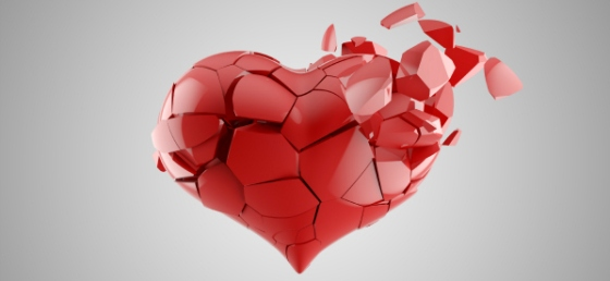 red-broken-crystal-heart-picture